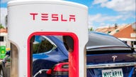 Tesla reports earnings: Up 134% over past year