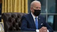 Biden's presidency 'most scripted' in my lifetime: Mercedes Schlapp