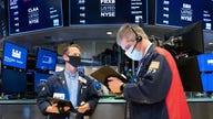 Single stock, ETF options on investment executives' radars