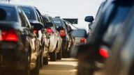 Why are car prices skyrocketing?