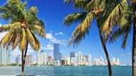 Silicon Valley's future is uncertain as more people flock to Miami