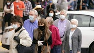 Removing mask mandate in Texas is 'foolish': Rep. Gonzalez