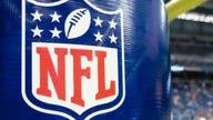 Amazon scores exclusive rights to NFL Thursday Night Football