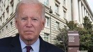 America should fear Biden's IRS proposal: Rep. Ferguson