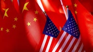 Chang on China attacking US: 'This is to our shame'