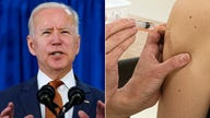 Biden's vaccine mandate for America's businesses is outrageous big government overreach