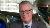 Delta CEO: Air travel recovery has been 'very choppy'