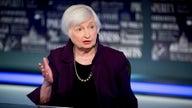 Senate Finance Committee holds nomination hearing for Janet Yellen-FBN