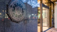 FBI received second unverified Steele dossier after he had been fired: rpt
