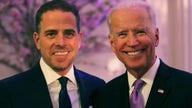 Hunter Biden emails reportedly demanded $2M to help unfreeze Libya assets