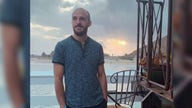Brian Laundrie found dead, FBI confirms