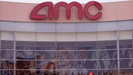 Gasparino: No evidence of an AMC short squeeze
