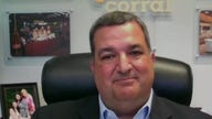 Golden Corral restaurants have more than 5,000 open positions: CEO