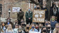 Minneapolis vote to defund police will 'fail': Former sheriff