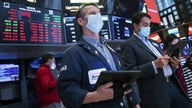 Markets due for a correction: Blue Line Capital president