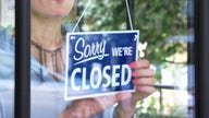 Restaurant owner forced to close all locations due to worker shortage