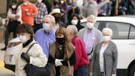 'Premature' for states to end COVID mask mandates before US reaches herd immunity: Rutgers CEO