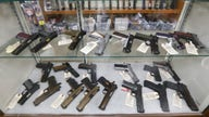 First-time gun buyers driving sales