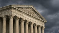 Vaccine mandate challenge could reach Supreme Court: Alabama attorney general