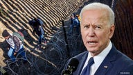 Will Biden's new immigration rule lead to increased asylum claims?