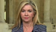 Sen. Blackburn: Facebook using platform to 'control' what we see, say and hear