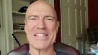 Hockey Hall of Famer Mark Messier on new memorabilia business venture
