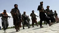 Nearly 450 American citizens remain in Afghanistan: Pentagon