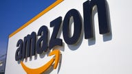 Amazon's fulfillment buildout gives big boost to target price: Mahaney