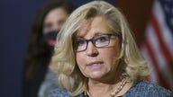 Liz Cheney booted from House GOP leadership role
