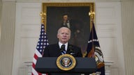 Democrats' $1.9T stimulus bill should be 'less expensive': Joe Lieberman