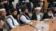 Gen. Keane on Taliban, China officials holding first high-level meeting since Kabul takeover