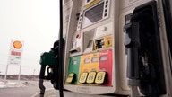 Biden's 'hostile' administration will cause issues with gas prices: Former Shell Oil president