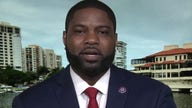 Rep. Donalds: '$15 minimum wage will not stimulate our economy'