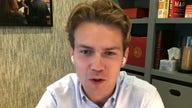 Parler sees 'huge jump' in users after Facebook, Instagram outage