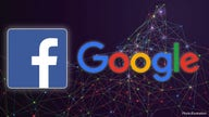 Antitrust legislation faces pushback from tech industry