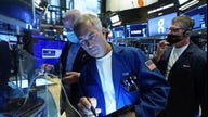 Safest stock picks for today's economy with greatest return