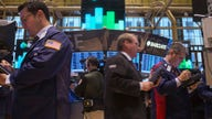 Will bull market continue under rate hike anticipation?