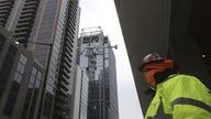 Blue-collar jobs booming despite coronavirus pandemic
