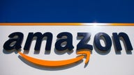 Amazon vs. America? People want to know where products are made but Amazon doesn't want to tell you