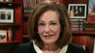 US 'developed technology' used in China's hypersonic missile: KT McFarland