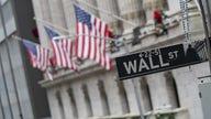 Stocks open mixed Tuesday morning