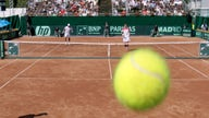 Tennis ball launcher is 'making tennis available 24/7': Slinger Bag CEO