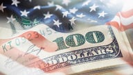 US 2021 economic growth will likely match 1980s levels: Bob Doll
