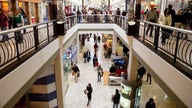 Retailers, shoppers embrace 'buy now, pay later' strategy