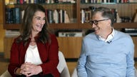 Bill and Melinda Gates ending 27-year marriage