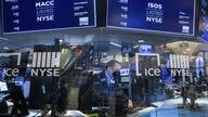 Much more bullish on economy than market: UBS portfolio manager