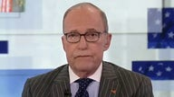 Kudlow: China's model of stateism is 'doomed to failure'