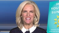 Janice Dean on NY Gov. Cuomo not apologizing for nursing home scandal