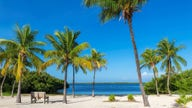 Wall Street firms and hedgefunds flocking to Palm Beach area: Sources