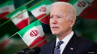 Biden's 'entanglements' with foreign adversaries poses counter-intelligence threat: Sen. Johnson
